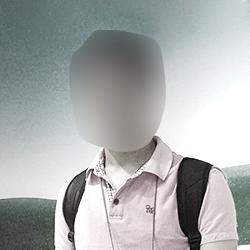 陈银超 高级网页设计师