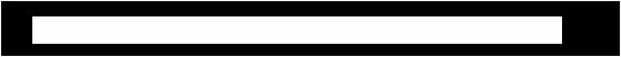 预测式外呼+IVR外呼+预览式外呼+号码过滤