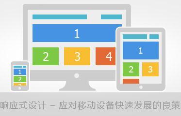 网页设计经验谈:怎样才算是一个好的网页设计者